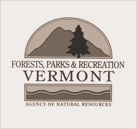 Forest, Parks & Recreation - Vermont