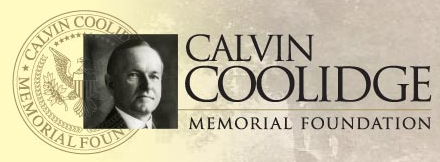 Calvin Coolidge Memorial Foundation