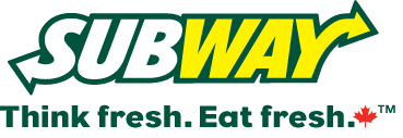 Subway in Ludlow Vermont