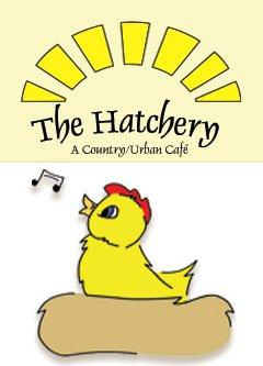 The Hatchery - Ludlow Vermont