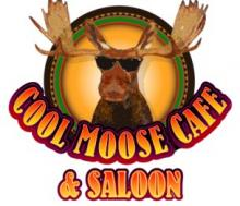 Cool Moose Cafe - Ludlow Vermont